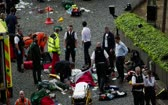 13. London 'Terrorist' Attack - A Few Observations _ Kearnsy