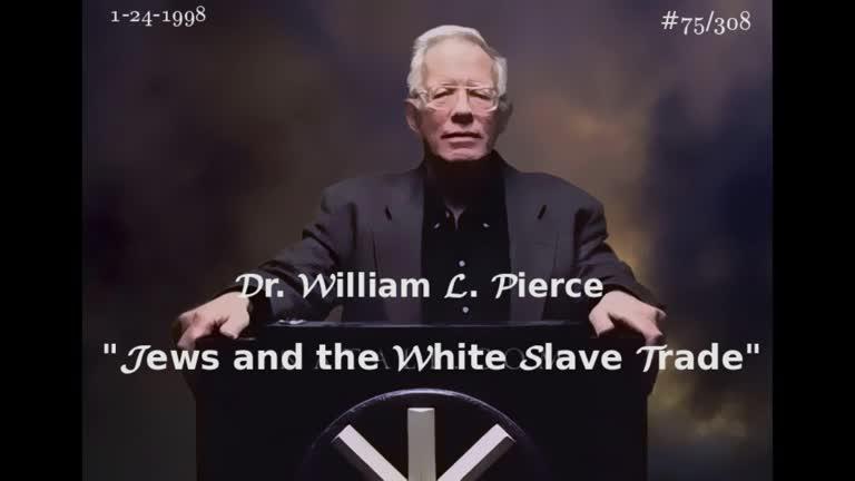 White slave video