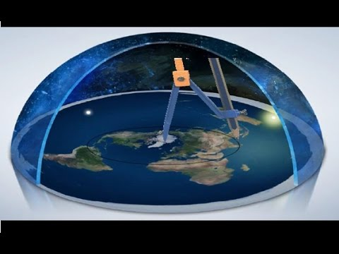 425 best The Moon/Space Hoax. Freemasons On The Moon ... |Flat Earth Freemasons Know