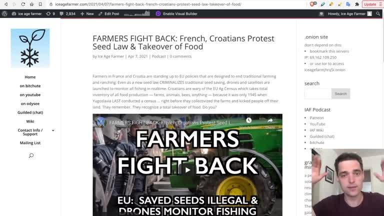153news.net